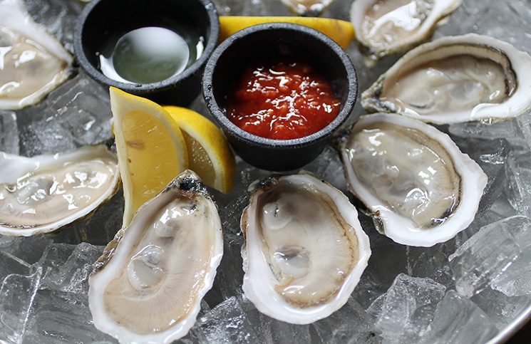 FOOD_oysters_CK3