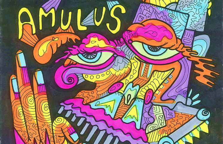 art_people-skills-amulus-poster