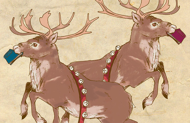 COVER_reindeer_cropped