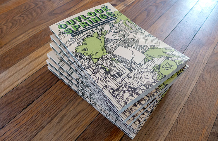 OutlookSprings_Issue1_Stack