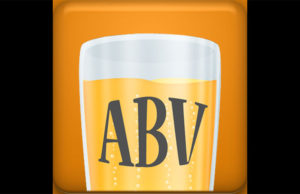 Any Beer ABV