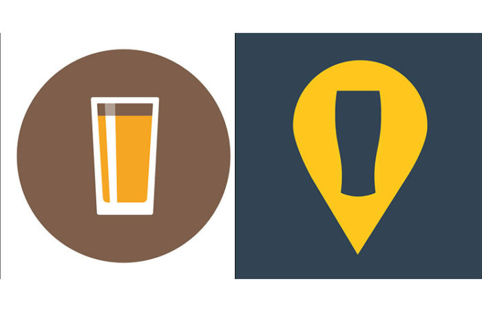 beer app icons
