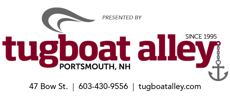 Tugboat Alley sponsor revised